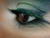 glamour-weboldal_323_marriott1v1